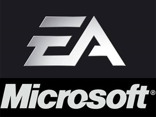 EA Stock Soars On Microsoft Buyout Rumors
