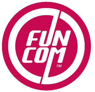 Funcom Brings The Fun To Montreal