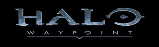Halo Waypoint Further Detailed By Microsoft