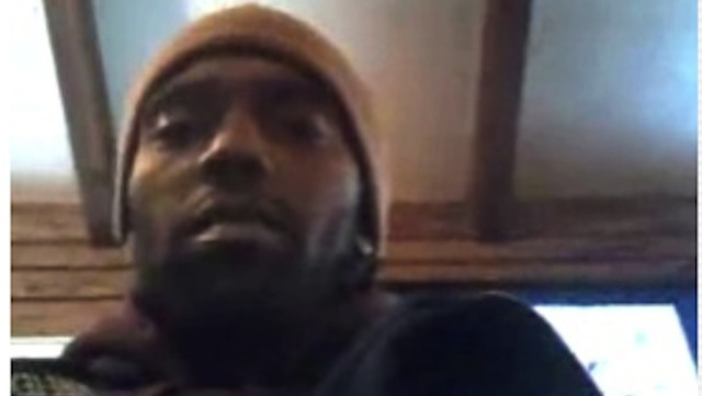 Randy Moss Announces He'd Like To Play Football Again In Saddest Videoconference Ever