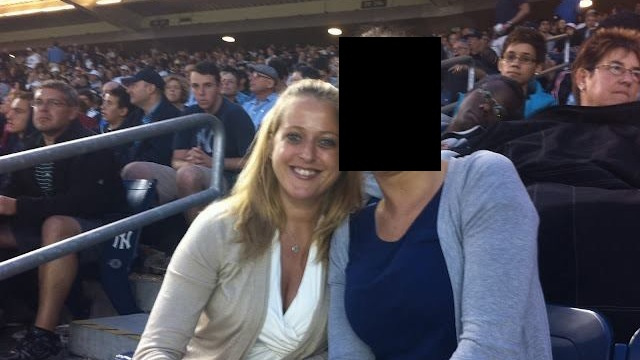 The Weird Relationship Between Brian Cashman And Louise Meanwell, His Alleged Stalker