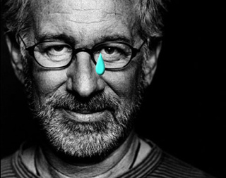Further Confirmation That Spielberg's LMNO Is D.O.A. [Update]