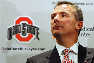 Urban Meyer Thinks The Ohio State Job Will Be His Last