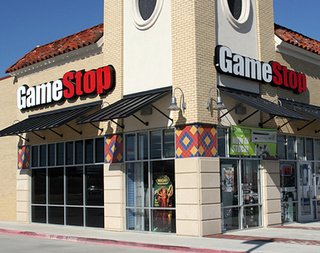 GameStop Sells Played Games As New, Sources Say, Practice Could Be Illegal