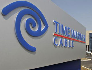 Time Warner Bandwidth Caps, Gaming And You