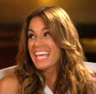 10 Inane Kelly Bensimon Quotes