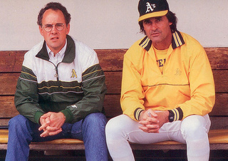 Deadspin Classic: The Forgotten Man Of Moneyball
