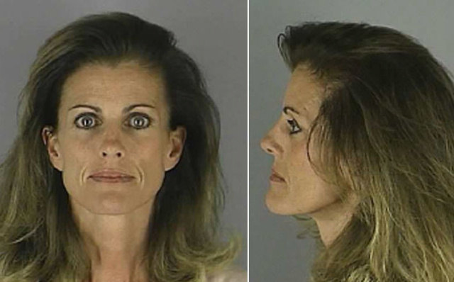 Wife Of Former Vikings Player Charged In Fatal Hit-And-Run, Denies Knowing She Hit Someone