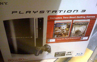 Target Confirms New PlayStation 3 Greatest Hits Bundle