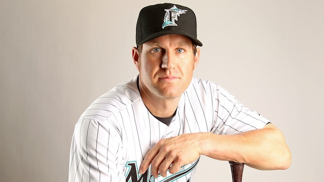 Logan Morrison Was Demoted Because Wes Helms Is A Super-Secret Double-Agent Mole: A Theory