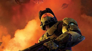 Msoft: I Doubt We've Seen the Last of Master Chief