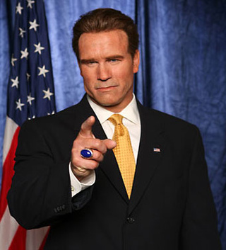 U.S. Court of Appeals Rules Schwarzenegger's Game Law Unconstitutional