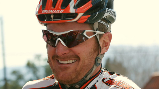Floyd Landis Is Sparring With Lance Armstrong Under A Strange Twitter Pseudonym