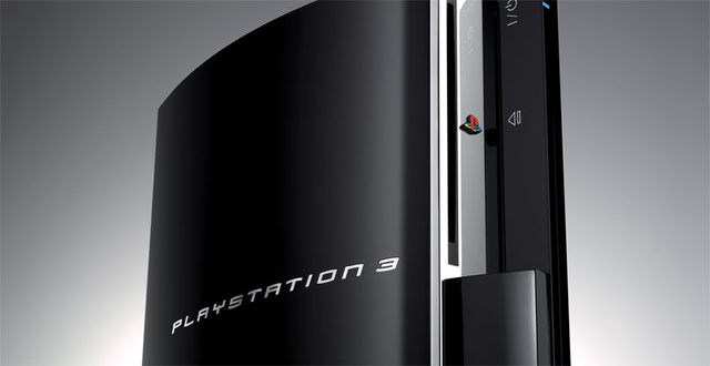 PS3 Moving To Smaller, Cheaper Chip