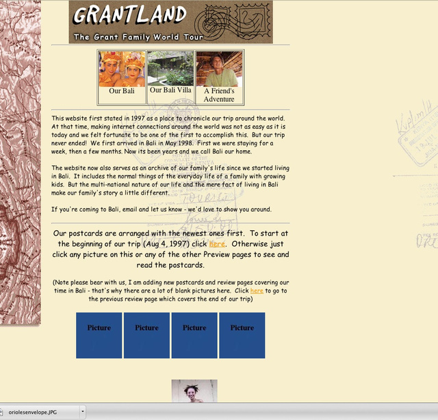 "An Exclusive Interview With Tommy Craggs About The Bill Simmons ""Grantland"" Project"