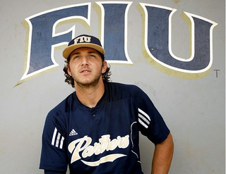 FIU Baseball Phenom Arrested On Rape Charges In Bahamas