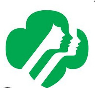 Girl Scouts Reveal Underwhelming New Logo
