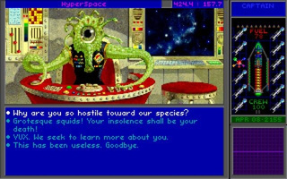 Stardock Looks to Star Control, Master Of Orion And Baldur's Gate
