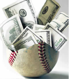 Parsing MLB's Finances, So You Don't Have To