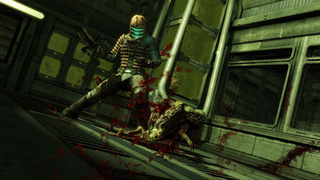 Frankenreview: Dead Space