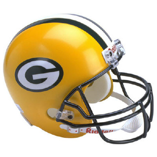 Police Investigate Possible Sexual Assault At Green Bay Packers Party (UPDATE)