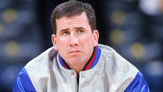 Tim Donaghy's Bad Beat Of The Week: An Ice-Bucket Night In Miami