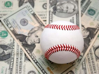 Incorrect Report On Baseball Salaries Drives Country Into A Tizzy