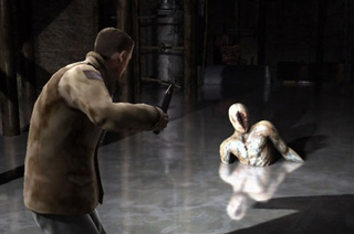 Silent Hill Homecoming Refused Classification In...