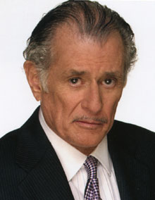 Frank Deford Has Noticed That ESPN Has Some Influence
