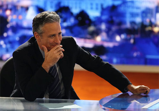 5 Unconvincing Excuses For Daily Show Sexism