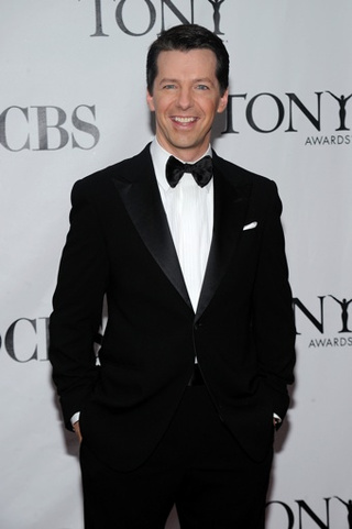 2010 Tony Awards Open Thread