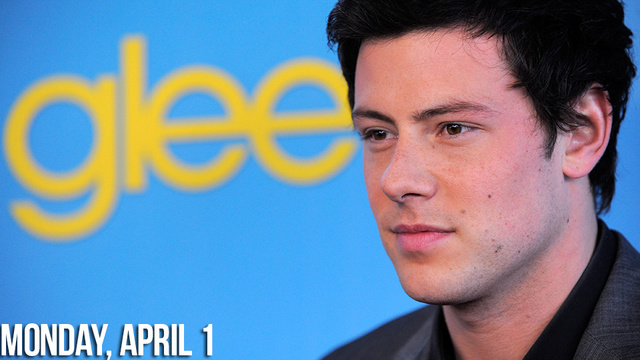 Click here to read While You Were Sleeping Cory Monteith Checked Into Rehab (Again)