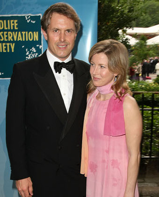 Family Matters: Karenna Gore Schiff And Husband Separating