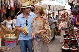Which Rom-Com Destination Is Right For You?