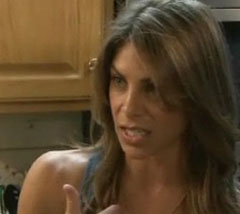 Jillian Michaels Reveals Psychological-Torture Exercise Plan
