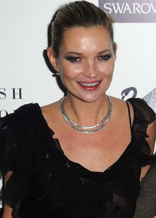 Kate Moss Earning Less Money; Tuleh Going Out Of Business?