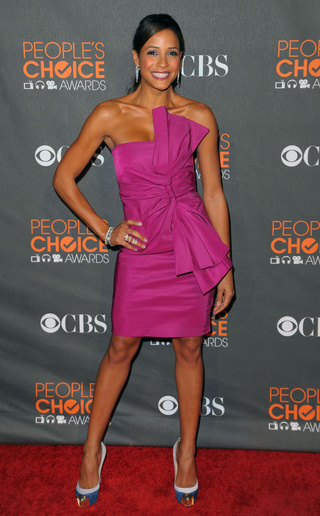 Who Chose... Poorly At The People's Choice Awards? (The Bad!)
