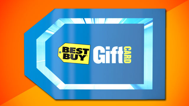 Did You Win This Week's Best Buy Trade-in Contest?