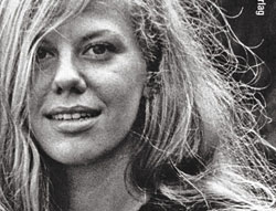 Erica Jong Would Rather Be A Lesbian Than A Cougar