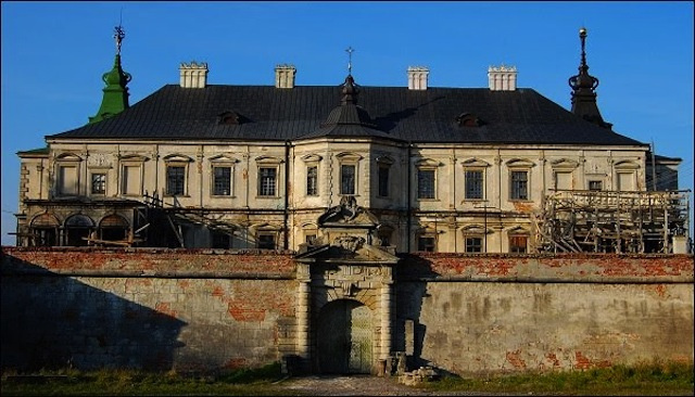 Outstanding Abandoned Mansions for Sale 640 x 366 · 124 kB · jpeg