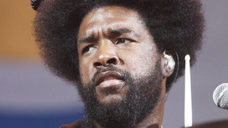 NBC Censors Questlove Over Awesome Michelle Bachmann Musical Prank