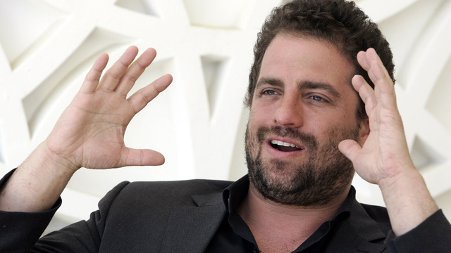 Brett Ratner Quits, Oscars Will Still Suck