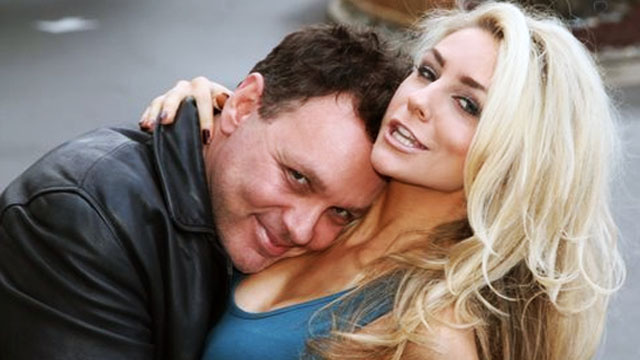 Happy Birthday, Child Bride Courtney Stodden!