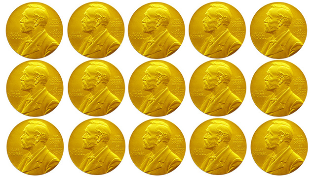 Your Betting Guide to the 2011 Nobel Prize in Literature