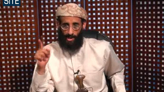 What Impact Will Anwar Al-Awlaki's Death Have In The West?