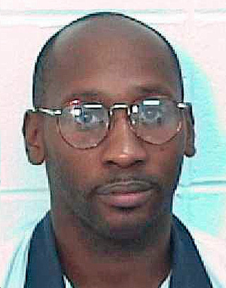 Troy Davis Denied Clemency, Set to Die Tomorrow