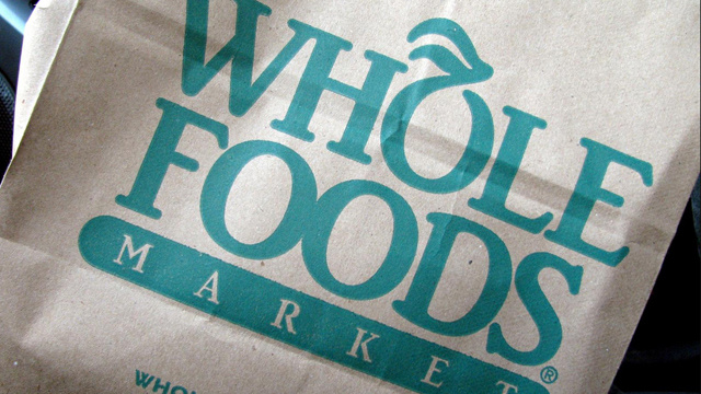 Read a Disgruntled Whole Foods Employee's Epic Resignation Letter