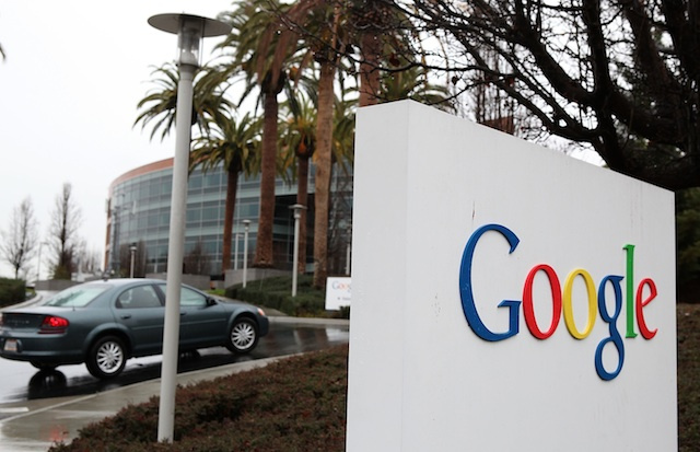 Vengeful Google Banishes Newspapers from Search Results