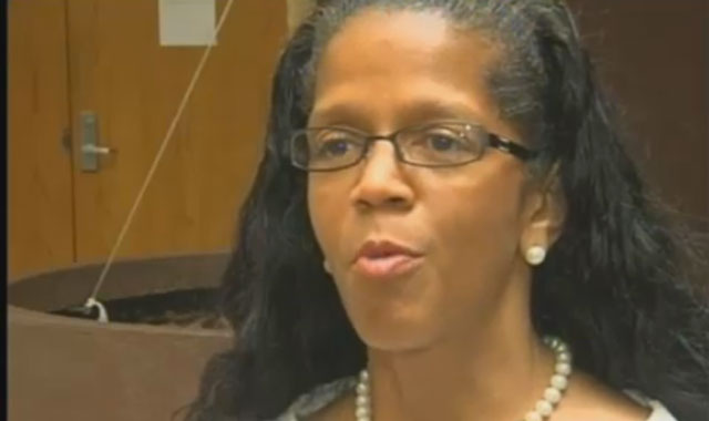 Harrisburg Mayor Stages Hunger Strike Over City's Budget Woes