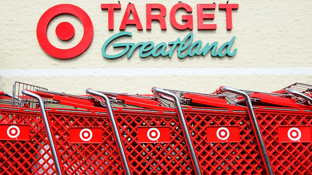 Target, Unions, and the Moment of Truth